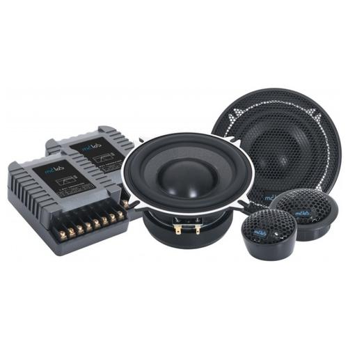 Автомобильная акустика md.lab SP-B13.2