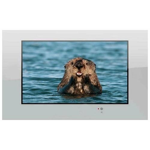 Телевизор AquaView 32 Smart TV