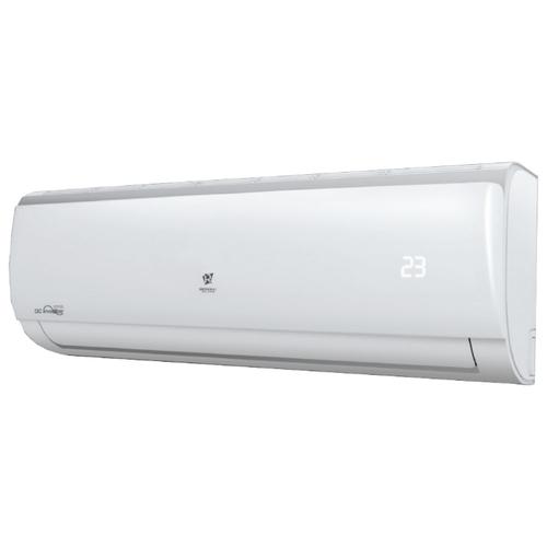Настенная сплит-система Royal Clima RCI-T26HN