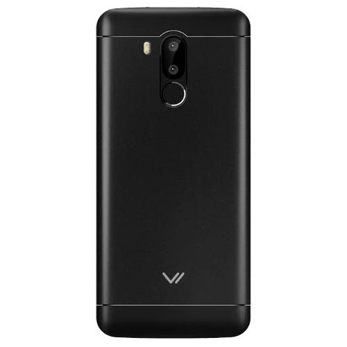 Смартфон VERTEX Impress Vega