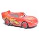 Легковой автомобиль ToyMaker Cars 3 Молния Маккуин (7202/1/6) 13 см