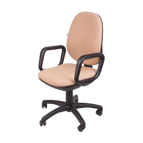 Компьютерное кресло Nowy Styl Comfort GTP CPT PL62