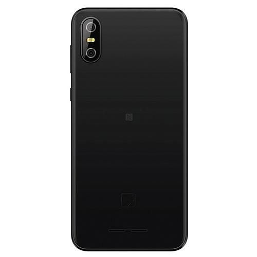 Смартфон teXet TM-5084 Pay 5 4G