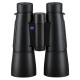 Бинокль Zeiss Conquest 10x56 T*
