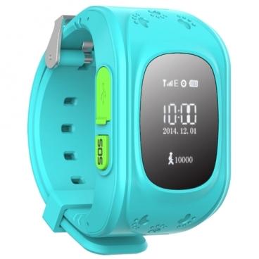 Часы Tiroki Q50