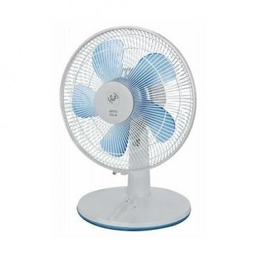 Настольный вентилятор Soler & Palau ARTIC-255 N