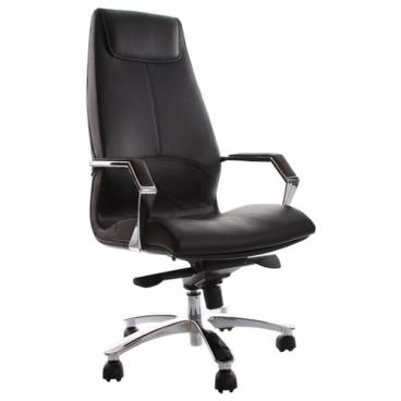 Компьютерное кресло C2W Shape Ex