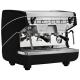 Кофеварка рожковая Nuova Simonelli Appia II Compact 2Gr S низкие группы + экономайзер