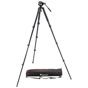 Штатив Manfrotto MVK500AQ