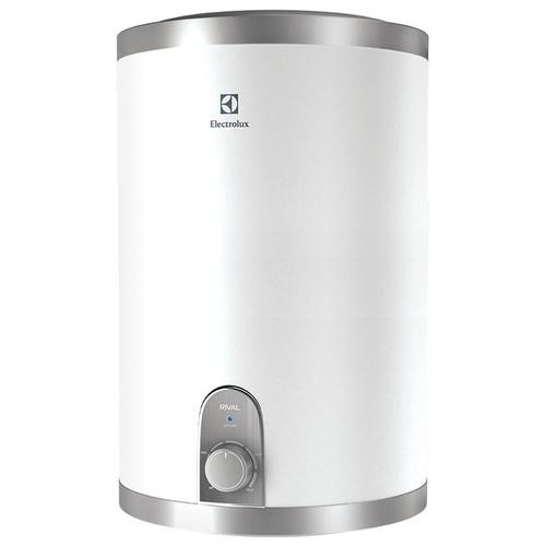 Накопительный электрический водонагреватель Electrolux EWH 15 Rival U