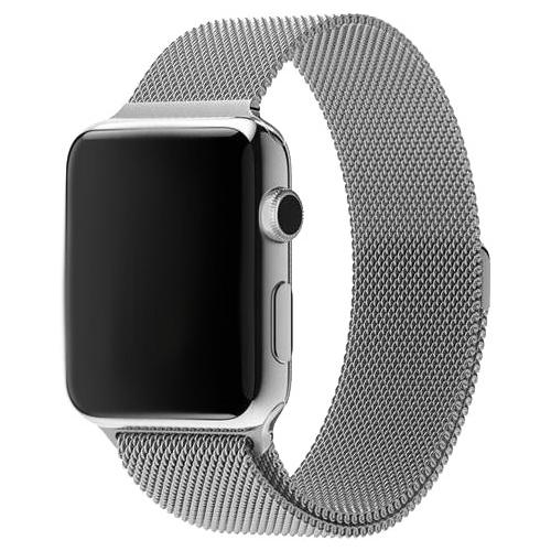 COTEetCI Ремешок W6 Magnet Band для Apple Watch 38/40mm