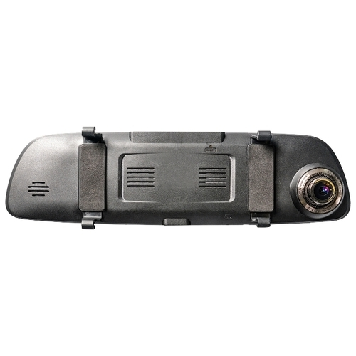 Видеорегистратор AXPER Universal Pro, 2 камеры, GPS