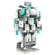 Электронный конструктор UBTECH Jimu Robot JR1601 Изобретатель