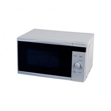 Микроволновая печь Horizont 20MW800-1379