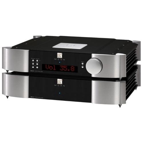 Предварительный усилитель Sim Audio Moon 850P