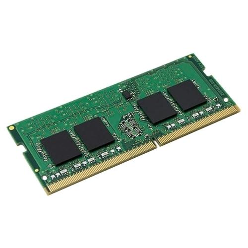 Оперативная память 4 ГБ 1 шт. HP Z4Y84AA