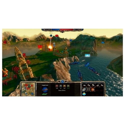 Divinity: Dragon Commander