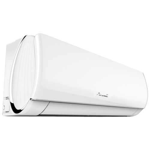 Настенная сплит-система Airwell HFD007-N11/YHFD007-H11
