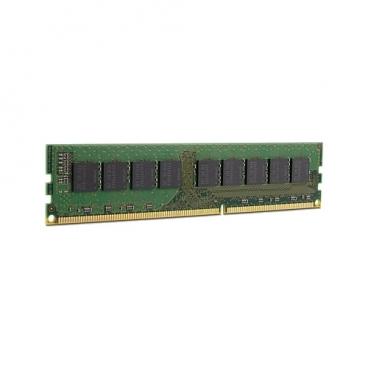 Оперативная память 2 ГБ 1 шт. HP 669320-B21