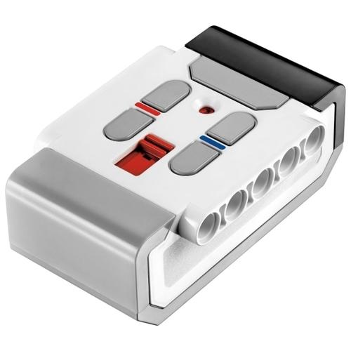Инфракрасный передатчик LEGO Education Mindstorms EV3 45508
