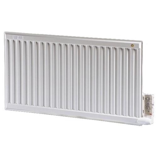 Масляный радиатор LVI Yali/MEC-512