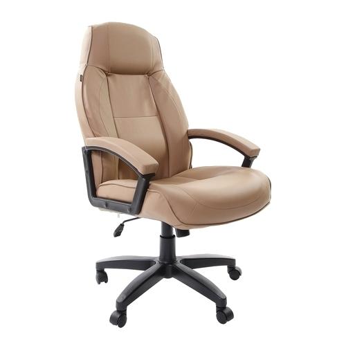 Компьютерное кресло Brabix Formula EX-537