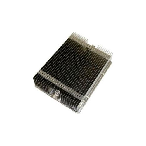 Кулер для процессора Supermicro SNK-P1033P