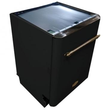 Посудомоечная машина Kaiser S 60 U 87 XL Em