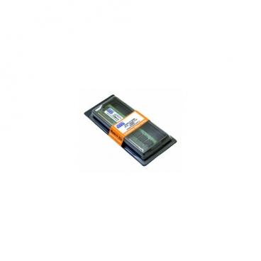 Оперативная память 2 ГБ 1 шт. GoodRAM GR800D264L6/2G