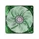 Система охлаждения для корпуса Enermax Apollish Vegas (UCAPV12A-G)