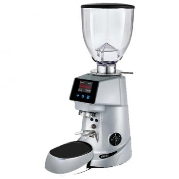 Кофемолка Fiorenzato F64 E XG