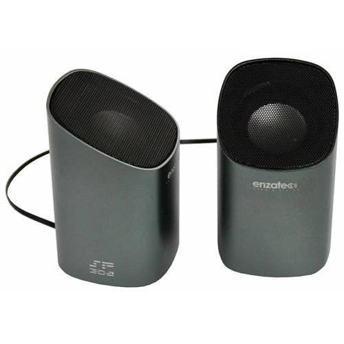 Компьютерная акустика Enzatec SP302
