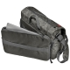 Сумка для фотокамеры Manfrotto Noreg camera messenger-30