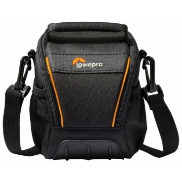 Сумка для фотокамеры Lowepro Adventura SH100 II