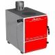 Твердотопливный котел Stoker Aqua 12-ПЭ 12 кВт одноконтурный