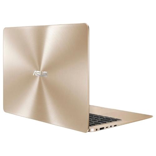 Ноутбук ASUS ZenBook UX3400UA