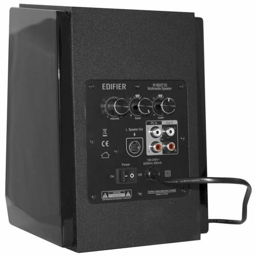 Компьютерная акустика Edifier R1800TIII