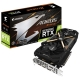 Видеокарта GIGABYTE GeForce RTX 2060 1845MHz PCI-E 3.0 6144MB 14140MHz 192 bit HDMI HDCP AORUS XTREME (rev. 2.0)