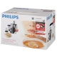 Комбайн Philips HR7762 Viva Collection