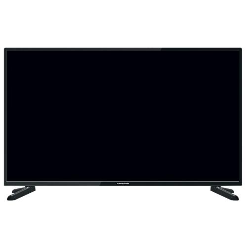 Телевизор Erisson 43LES50T2 Smart