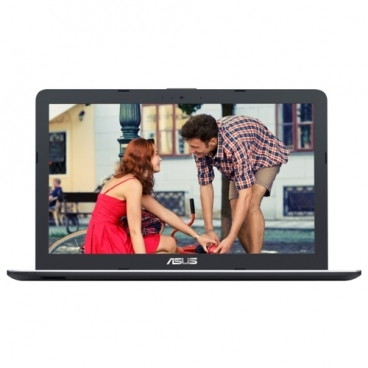 Ноутбук ASUS R541NA