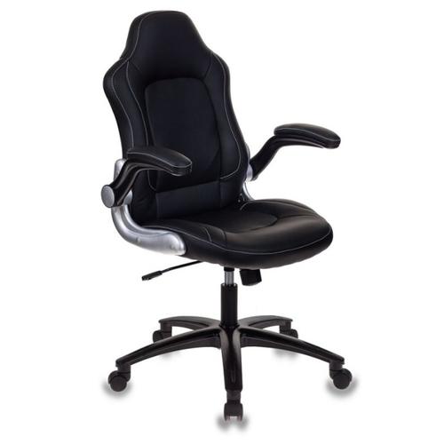 Компьютерное кресло Бюрократ VIKING-1 игровое