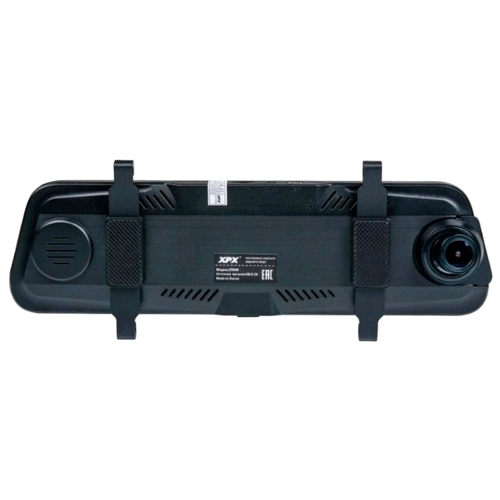 Видеорегистратор XPX ZX968, 2 камеры