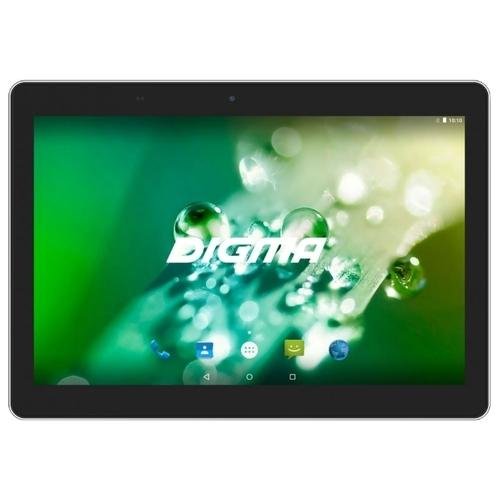 Планшет DIGMA Optima 1023N 3G
