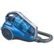 Пылесос Hoover TRE1 420 019 RUSH EXTRA