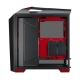 Компьютерный корпус Cooler Master MasterCase MC500MT (MCM-M500T-RH5N-S00) w/o PSU Black
