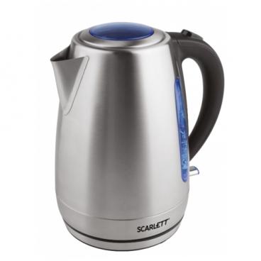 Чайник Scarlett SC-EK21S70