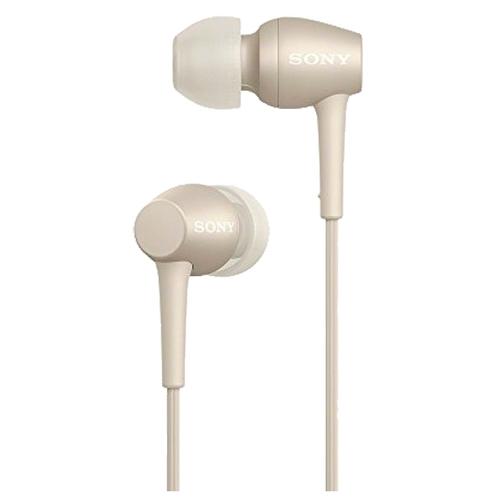 Наушники Sony IER-H500A h.ear in 2