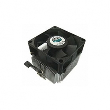 Кулер для процессора Cooler Master DK9-7G52A-0L-GP