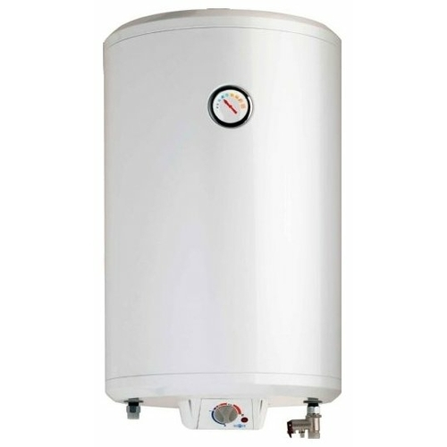 Накопительный электрический водонагреватель Nofer SB 50